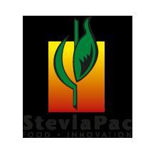 Steviapac